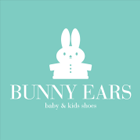 Bunny Ears – Baby & Kids Shoes