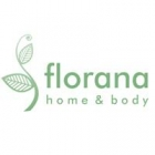 Florana Home and Body