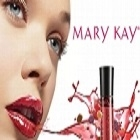 Mary Kay Day By Day