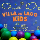 Villa do Lago Kids